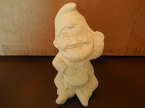 D. Set of 7 Dwarfs