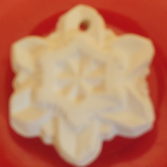 E. Snowflake -3
