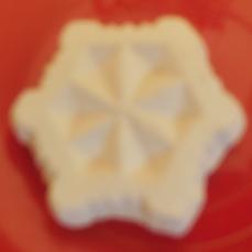 D.Snowflake -2