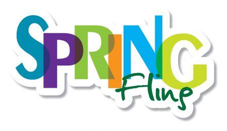 Spring-Fling-logo-art-e1519313119639