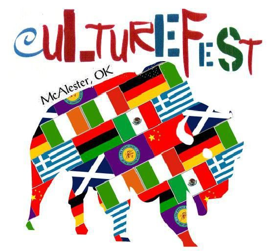 culture fest