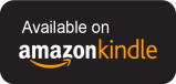 amazon-kindle-logo