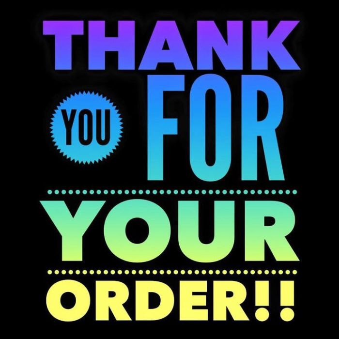 f1b45724ca59993c8f9944930a66c65c_best-25-jamberry-thank-you-for-your-order-ideas-on-pinterest-thank-you-for-your-order-clipart_736-736