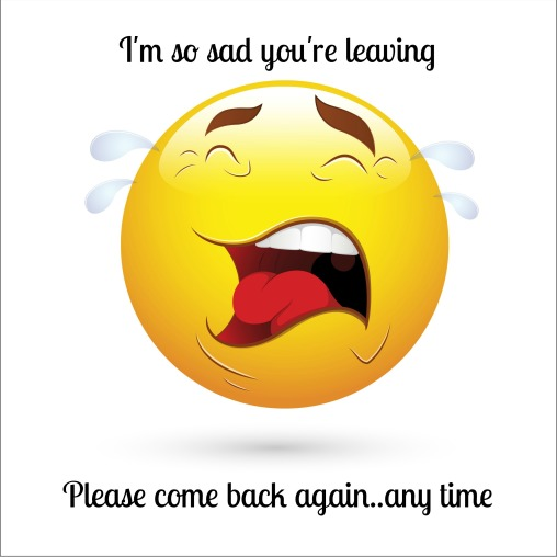 sad-youre-leaving-508x508