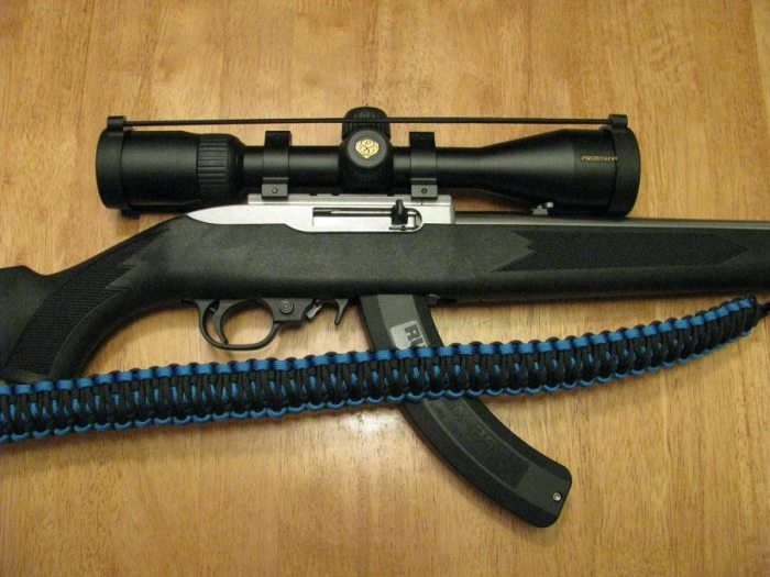 rifle-sling-made-from-paracord