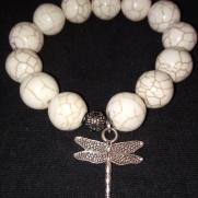 A. Marble Drangon Fly $25.00