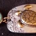 M. Turtle $35.00