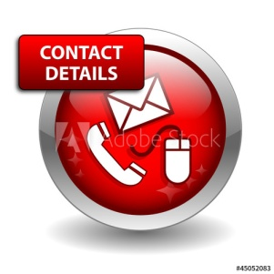 contact me at